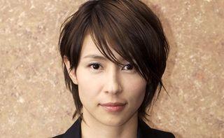 水野美紀-髪型-ショートヘア-オーダー方法.jpg