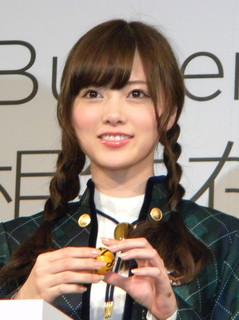 Mai_Shiraishi_Nogizaka46_HTC_event_20140903.jpg