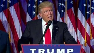 donald-trump-speaks-election-headquarters-announce.jpg