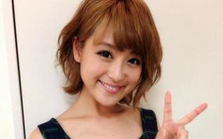 laughy.jp-suzuki_mini.jpg