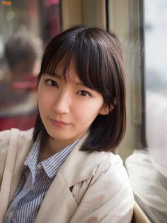 yoshiokariho32.jpg